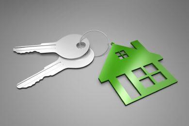 Tips bij de aankoop van een woning