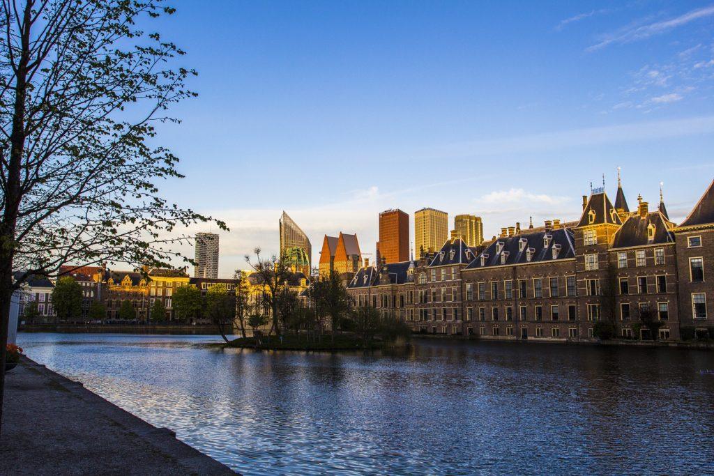 Appartement huren grote steden