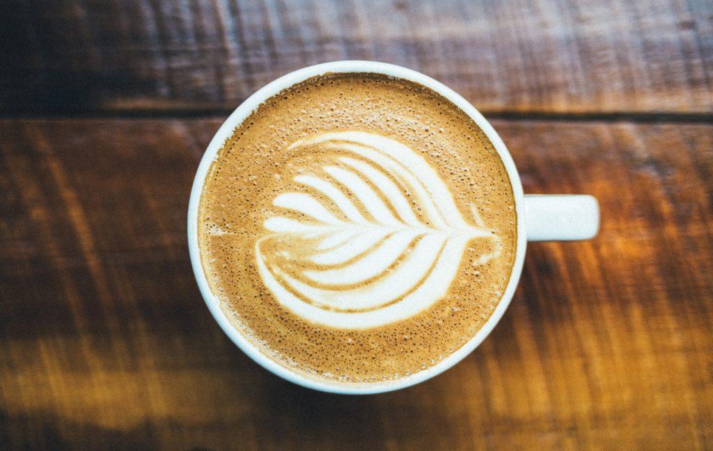 De beste koffie voor thuis