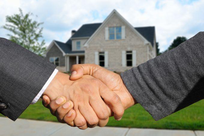 huis kopen valkuil