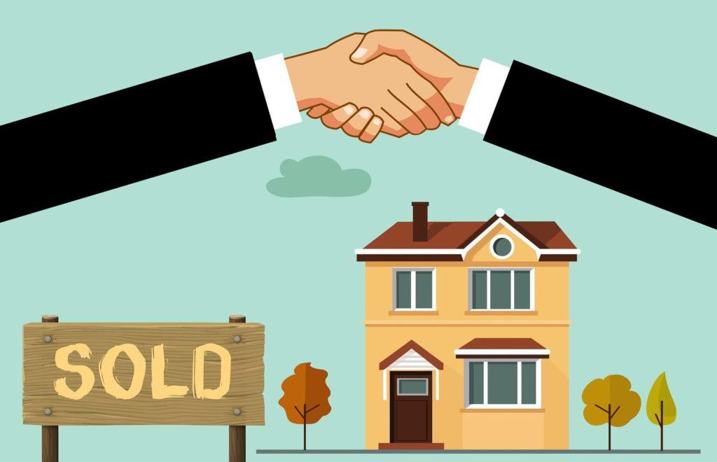 Waar let je op bij huis kopen