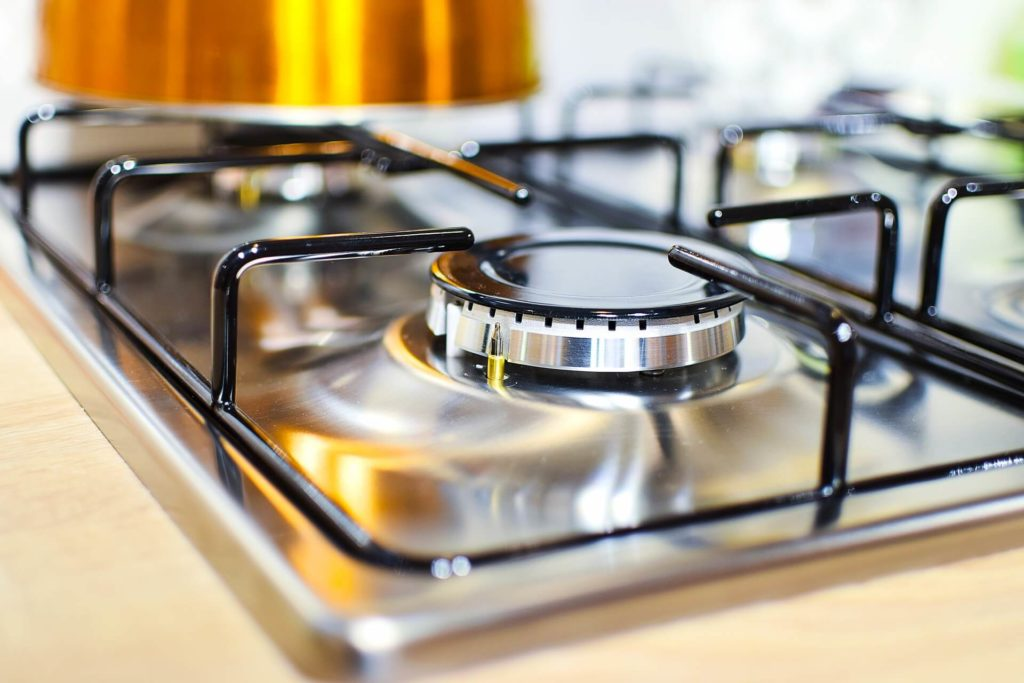 zoek je tips voor een schone keuken? Bekijk het hier