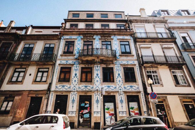 waarom huis kopen in portugal