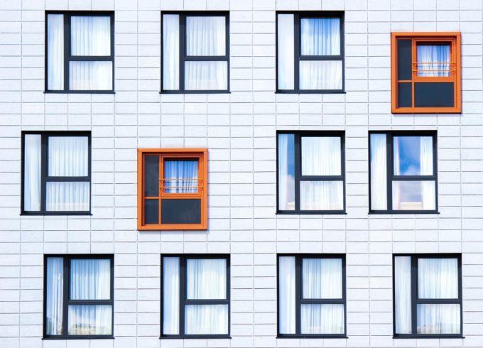 voordelen raamdecoratie