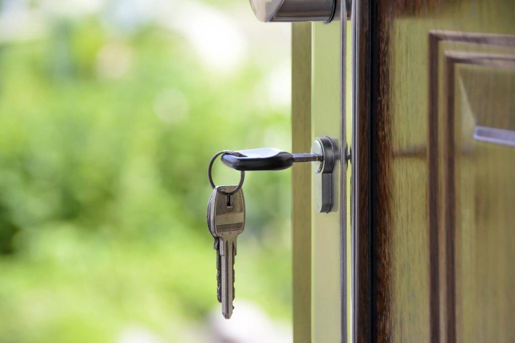 stappenplan kopen huis